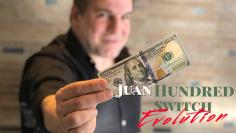 Juan Hundred Switch...