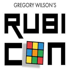 RUBICON 2.0 (NUEVO MODELO)...