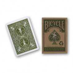 BARAJA BICYCLE ECO EDITION