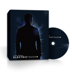ELECTRIC TOUCH + (PLUS) -...