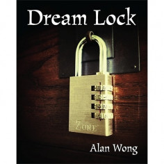 DREAM LOCK - ALAN WONG