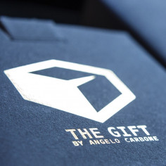 THE GIFT ( GIMMICK +...
