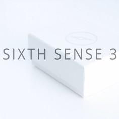SIXTH SENSE 3.0