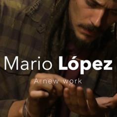 MARIO LOPEZ ( PACK 3 DVD +...