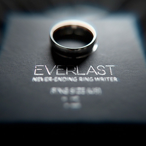EVERLAST (21,5mm) - UÑIL INFINITO