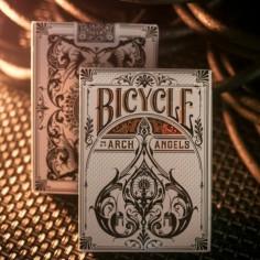 BARAJA ARCH ANGEL - BICYCLE