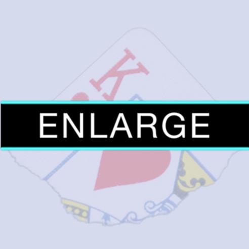 ENLARGE