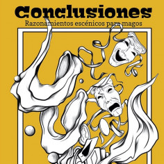 CONCLUSIONES - CHRISTIAN MIRÓ