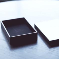 VISUAL BOX (Gimmicks and...