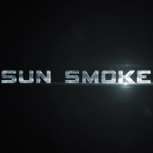 SUN SMOKE PRO