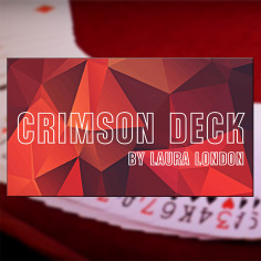 CRIMSON DECK