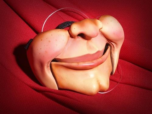 Mascara_de_ventriloquia_2.jpg